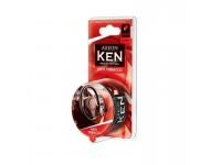 ароматизатор AREON GEL KEN BLISTER