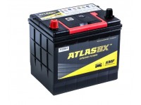 ATLAS DYNAMIC POWER CALCIUM+MF75D23R=560411 росс 65ач 580A акб