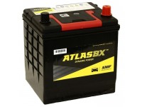 ATLAS DYNAMIC POWER CALCIUM MF50D20L акб нет аналогов