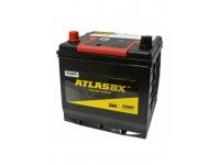 ATLAS DYNAMIC POWER CALCIUM+MF50D20R акб