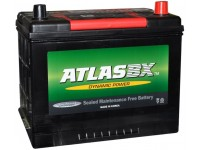 ATLAS DYNAMIC POWER CALCIUM+MF75D23L=560410