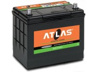 ATLAS DYNAMIC POWER CALCIUM+MF26R550=560410 евро акб